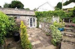 Other To Let  Grange-Over-Sands Cumbria LA11