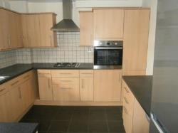 Flat To Let Hampton Hill Hampton Middlesex TW12