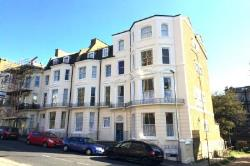 Flat To Let  St. Leonards-On-Sea East Sussex TN37