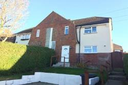 Semi Detached House To Let  Hastings East Sussex TN35