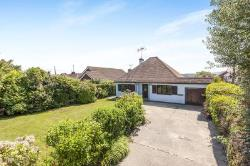 Detached Bungalow To Let Westfield Hastings East Sussex TN35
