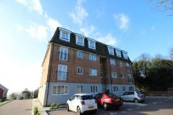 Flat To Let  Hastings East Sussex TN34