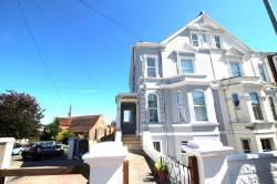 Flat To Let  St. Leonards-On-Sea East Sussex TN38