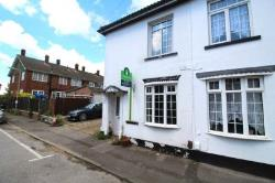 Other To Let  Emsworth West Sussex PO10