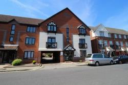 Flat To Let  Portsmouth Hampshire PO1