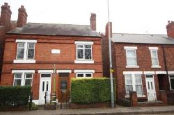 Other To Let Awsworth Nottingham Nottinghamshire NG16
