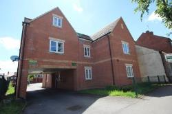 Flat To Let  Ilkeston Derbyshire DE7