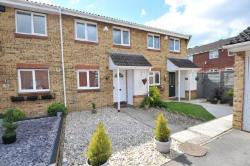 Other To Let Barrs Court Bristol Gloucestershire BS30