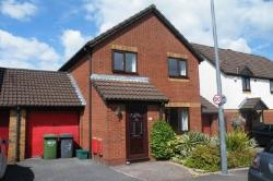 Detached House To Let Barrs Court Bristol Gloucestershire BS30