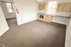 Other To Let Kimberley Nottingham Nottinghamshire NG16