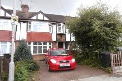 Other To Let  Kingston Upon Thames Surrey KT2