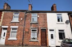 Other To Let Stanton Hill Sutton-In-Ashfield Nottinghamshire NG17