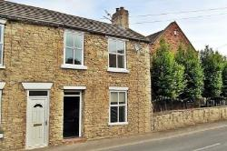 Other To Let South Milford Leeds West Yorkshire LS25