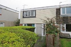Other To Let  Leeds West Yorkshire LS14