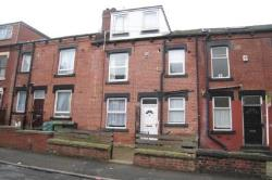 Other To Let  Leeds West Yorkshire LS8
