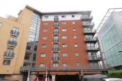 Flat To Let  Leeds West Yorkshire LS11