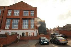 Other To Let  Leicester Leicestershire LE2