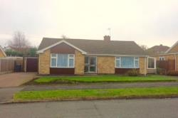 Detached Bungalow To Let Groby Leicester Leicestershire LE6