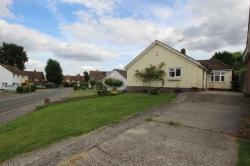 Detached Bungalow To Let  Longfield Kent DA3