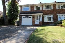 Other To Let Meopham Gravesend Kent DA13