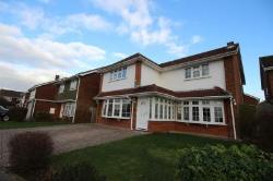 Detached House To Let Hartley Longfield Kent DA3