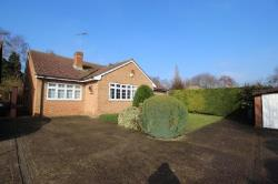 Detached Bungalow To Let Hartley Longfield Kent DA3