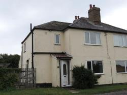 Semi Detached House To Let  Longfield Kent DA3