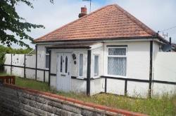 Detached Bungalow To Let  Lowestoft Suffolk NR33
