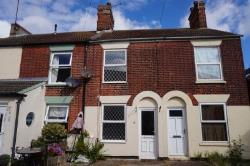 Other To Let Gorleston Great Yarmouth Norfolk NR31