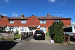 Other To Let  Maidstone Kent ME15