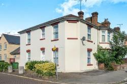 Detached House To Let  Maidstone Kent ME14