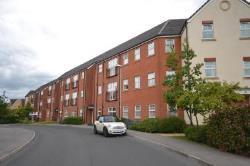 Flat To Let East Ardsley Wakefield West Yorkshire WF3