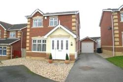 Detached House To Let Morley Leeds West Yorkshire LS27
