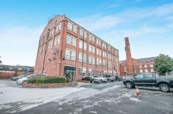 Commercial - Other To Let Morley Leeds West Yorkshire LS27
