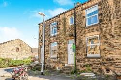 Other To Let Tingley Wakefield West Yorkshire WF3
