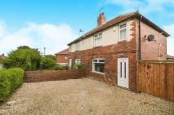 Semi Detached House To Let Tingley Wakefield West Yorkshire WF3