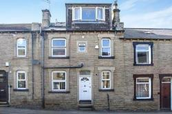 Other To Let Morley Leeds West Yorkshire LS27