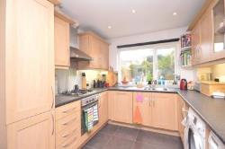 Other To Let  London Greater London SE14