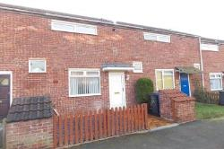 Other To Let  Newmarket Suffolk CB8