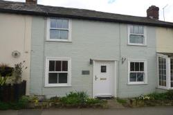Other To Let Steeple Bumpstead Haverhill Suffolk CB9