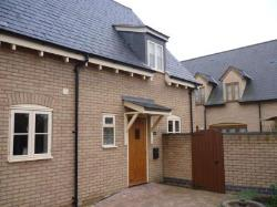 Other To Let Soham Ely Cambridgeshire CB7