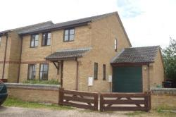 Semi Detached House To Let Soham Ely Cambridgeshire CB7