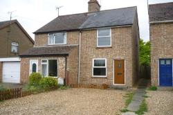 Semi Detached House To Let Fordham Ely Cambridgeshire CB7