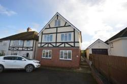 Detached House To Let Kingskerswell Newton Abbot Devon TQ12