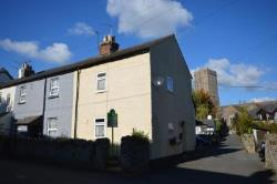 Semi Detached House To Let Ogwell Newton Abbot Devon TQ12