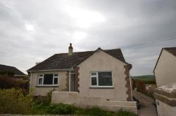 Detached Bungalow To Let Ipplepen Newton Abbot Devon TQ12