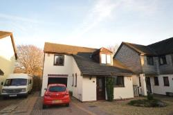 Detached House To Let Ashburton Newton Abbot Devon TQ13