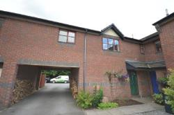 Flat To Let Heathfield Newton Abbot Devon TQ12