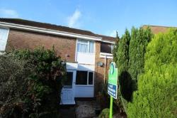 Flat To Let Kingsteignton Newton Abbot Devon TQ12
