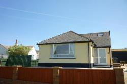 Detached Bungalow To Let Denbury Newton Abbot Devon TQ12